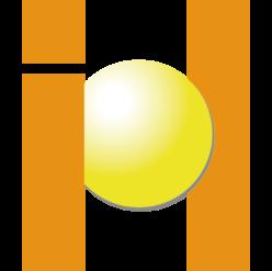 アイホープワン株式会社